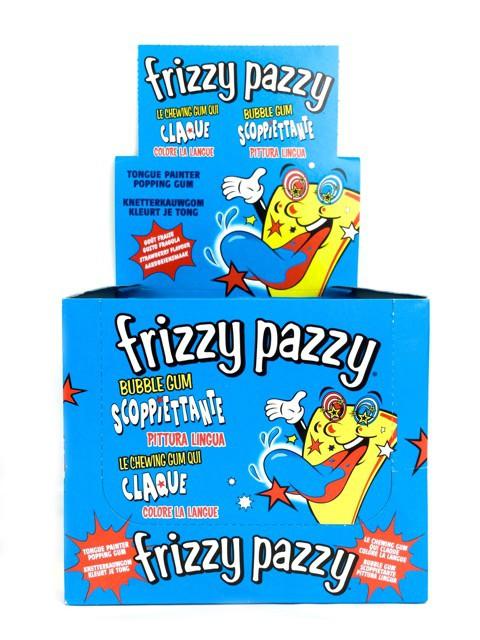 Frizzy-pazzy-caramella-di-zucchero-frizzante-effervescente-particolare-espositore