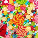 rigato shop online prodotti dolciari