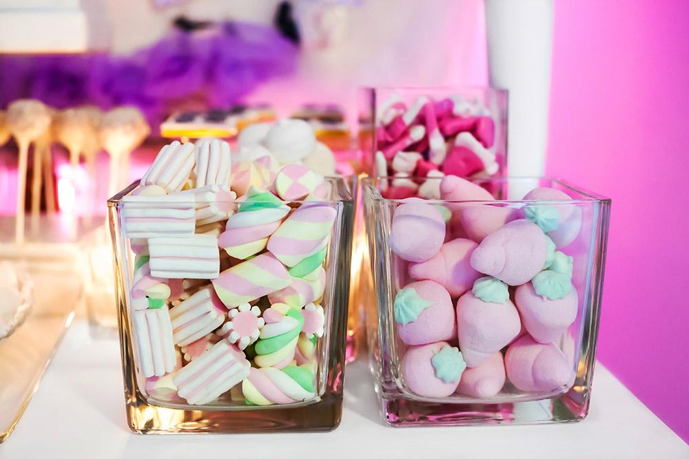 marshmallow assortiti ingrosso negozi