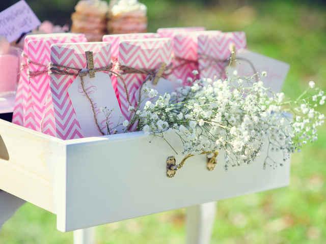 wedding-bag-ingrosso-cop