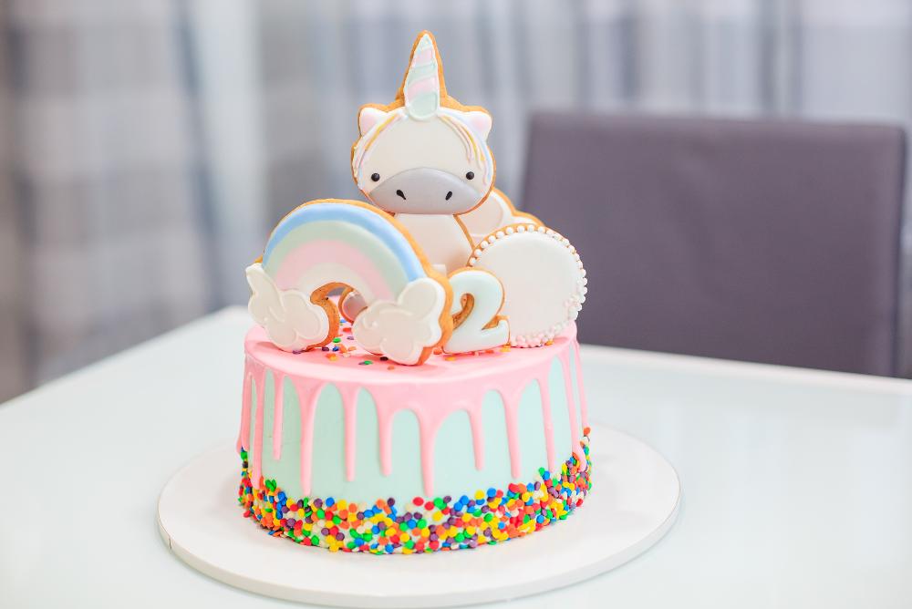 cake-design-base-polistirolo-rigato