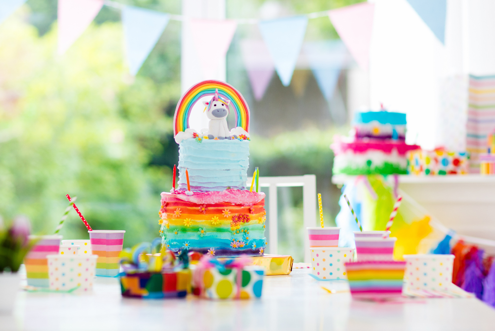 rainbow-cake-unicorno-rigato