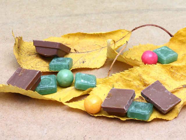 caramelle-autunno-ingrosso-copertina