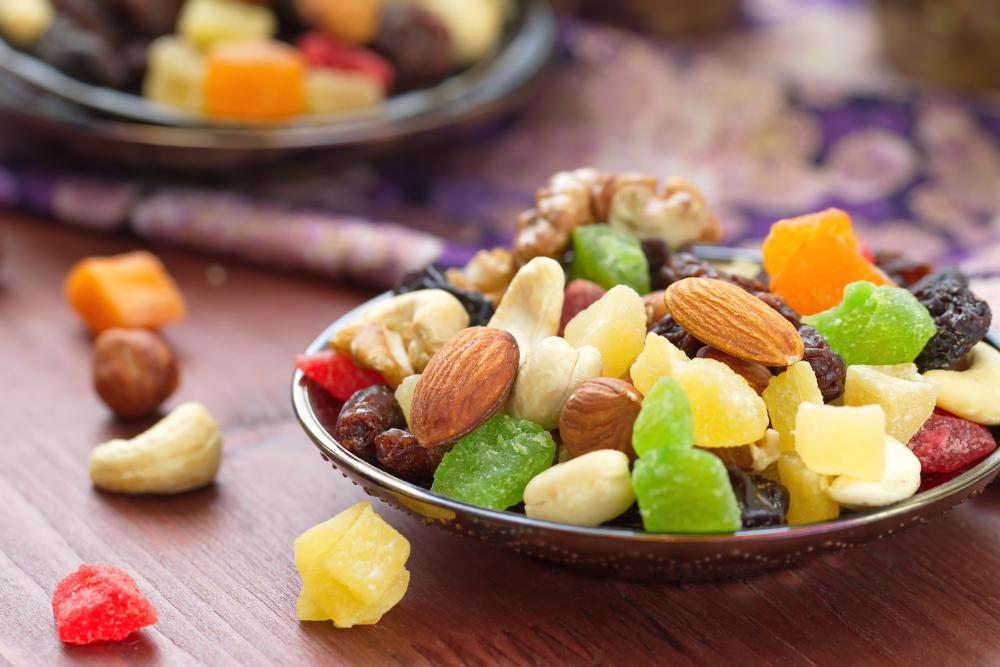 frutta-secca-disidrata-ingrosso-rigato