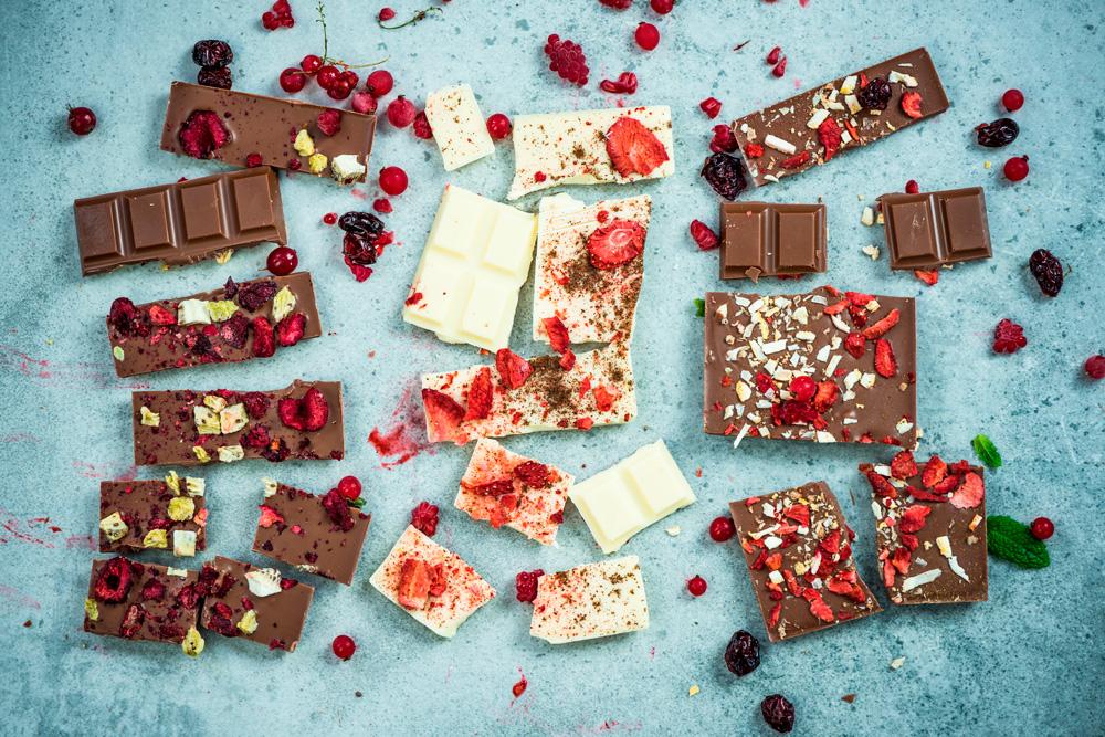 benefici-cioccolato-ingrosso-Rigato
