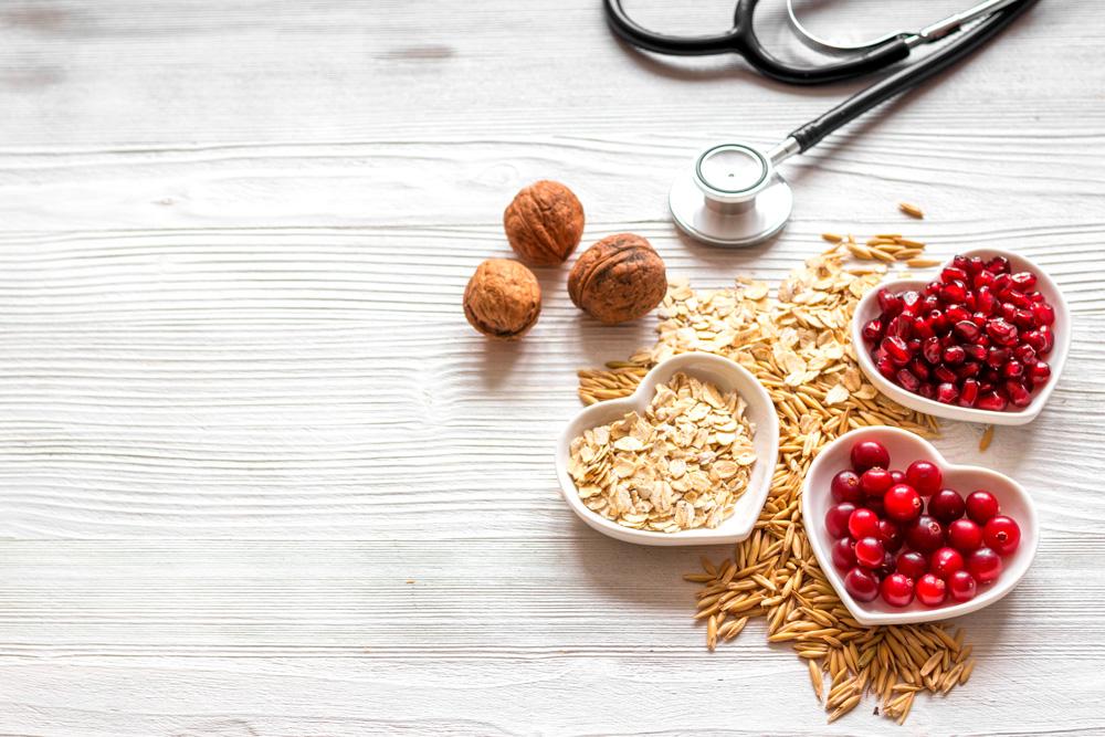 benefici-frutta-secca-ingrosso-Rigato