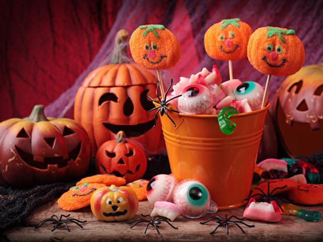 dolciumi-halloween-ingrosso-Rigato