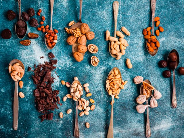 frutta-secca-cioccolato-ingrosso-Rigato