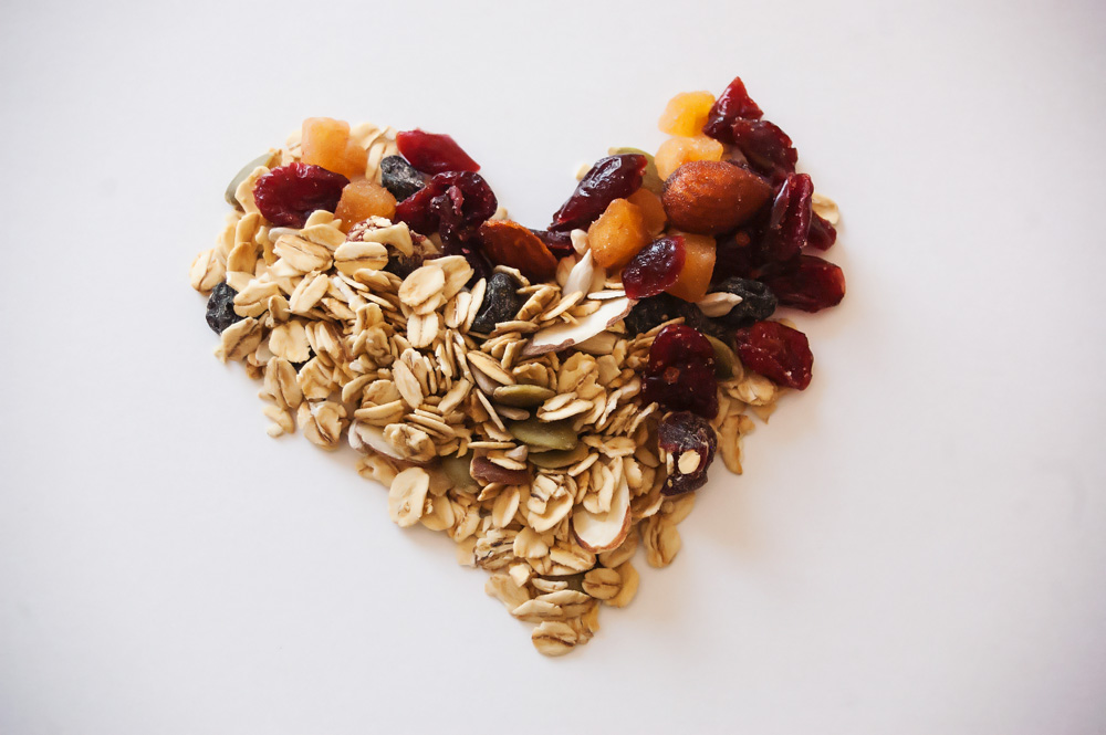 frutta-secca-ingrosso-Rigato