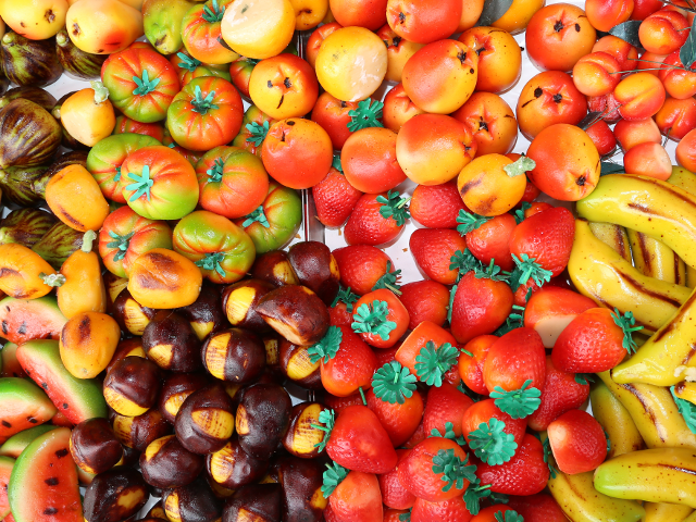 frutta-marzapane-ingrosso-Rigato