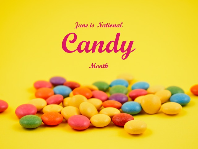 giugno national candy month Rigato_cop