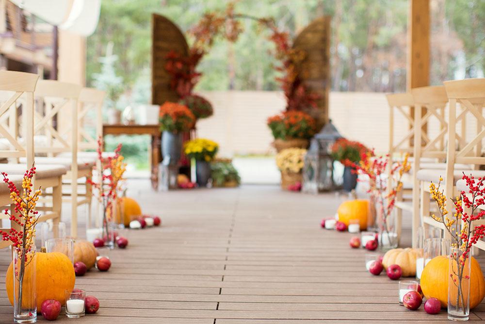 matrimonio autunno settembre dolciumi ingrosso