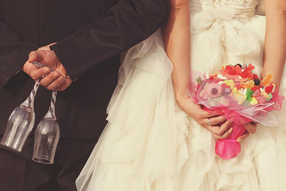 matrimonio millennials allestimentidolciumi