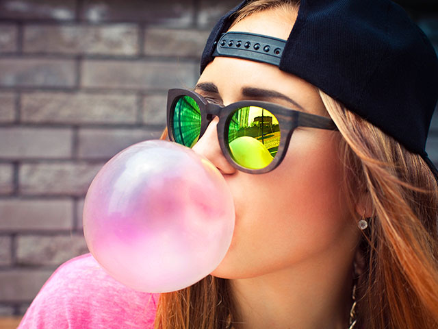 bubble gum ingrosso bigbabol brooklyn