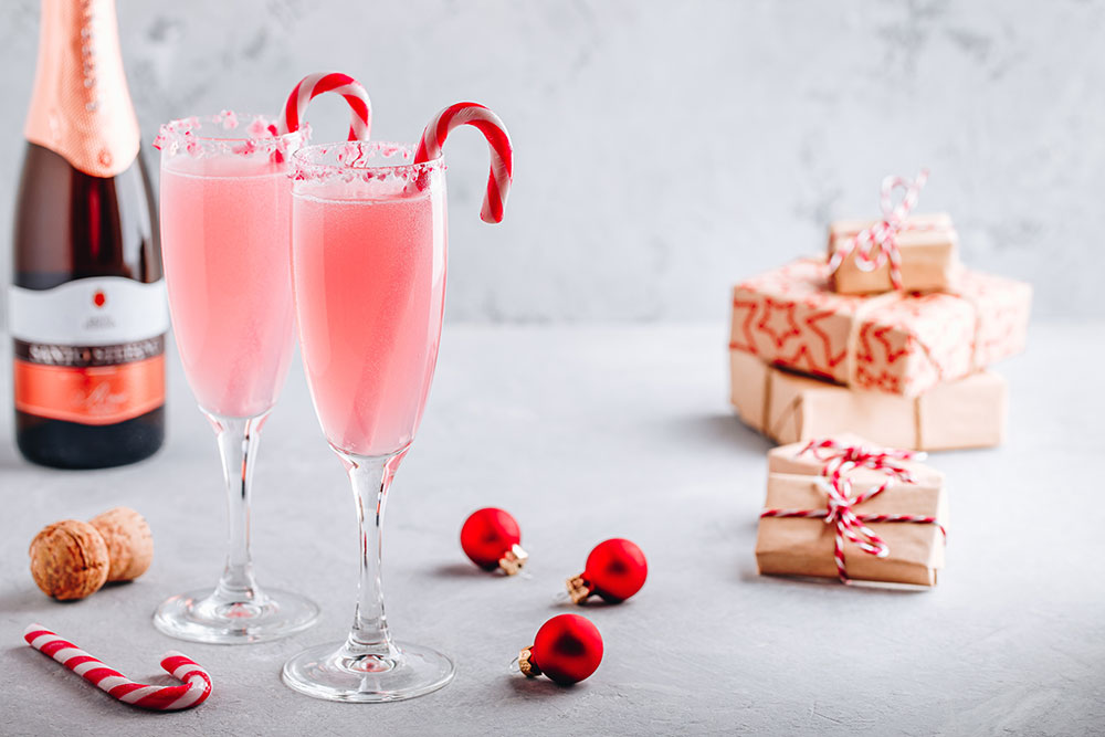 candy-canes-portafortuna-sweet-table-e-cocktail-di-capodanno