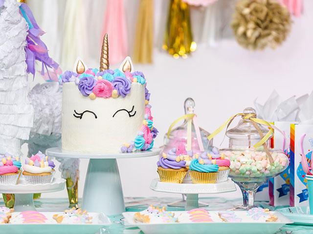 dolciumi unicorni ingrosso negozi