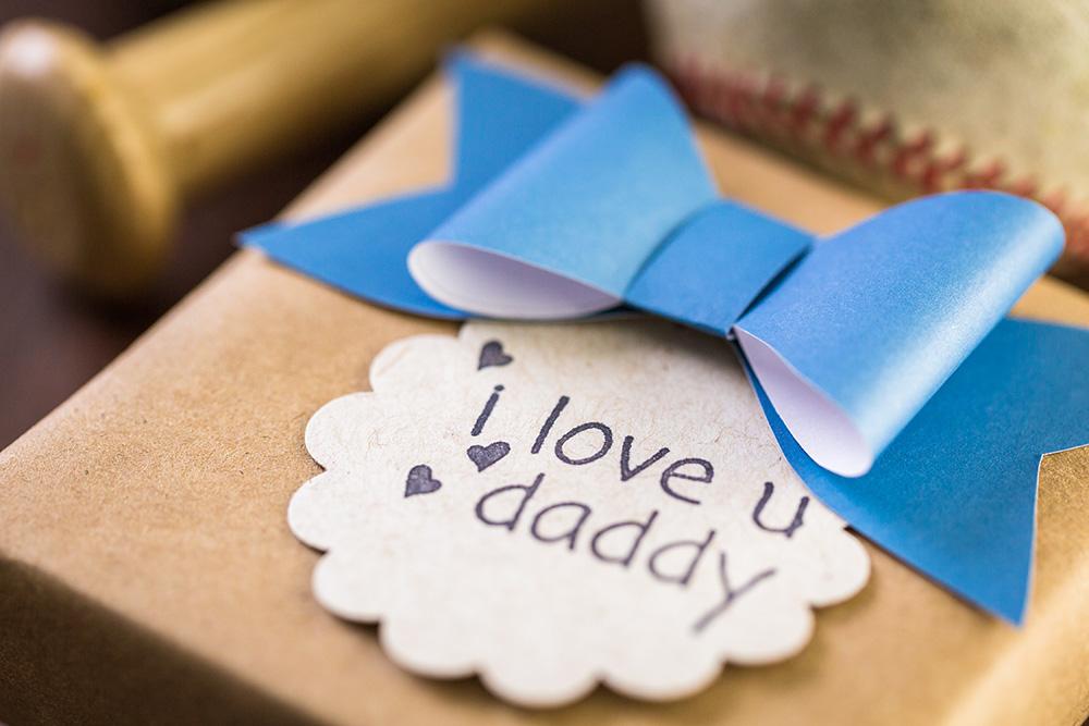 idee regali festa papà negozi
