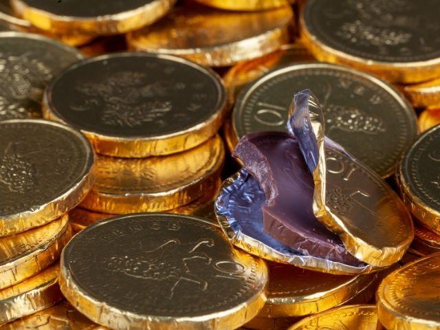 monete-di-cioccolato-all-ingrosso-da-regalare-a-natale