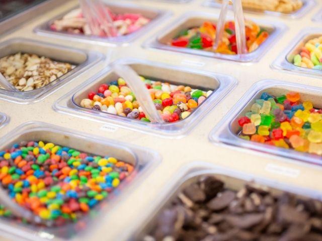 gelato-day-2021-abbinare-gelati-e-caramelle