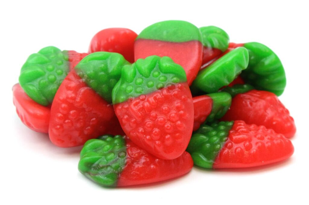 fragole-selvatiche-caramelle-gommose-ingrosso-online